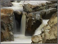 DSC_8557a (Susan Day-Jeschke) Tags: autumn newyork mountains fall waterfall rocks fallcolors adirondacks autumncolours autumncolors newyorkstate wilmington lakeplacid fallcolours theflume whitefacemountain ausableriver route86