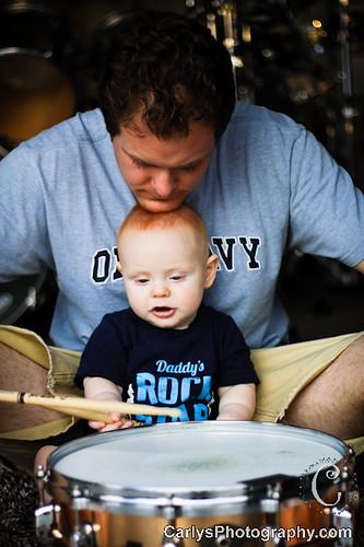 Little Drummer boy-24.jpg