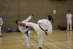 Swansea University Karate Club (6)