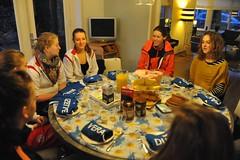 2012 HF NOJK MB kampioen 05