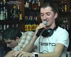 17 Februarie 2012 » Karaoke