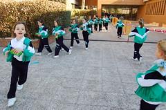 colegio-orvalle-cross-primaria10