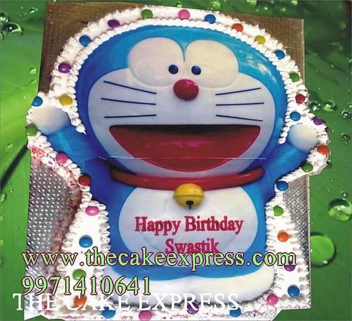 Photocakedelhinaughty Cake Delhibest Online Cakedelivery Noidakids Birthday Gurgaon
