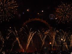 CIMG9963 (.Martin.) Tags: new london eye day display fireworks 1st year january firework victoria drunks embankment 2012