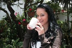 IMG_3941 (Fifa79) Tags: de cafe socota fotografìas