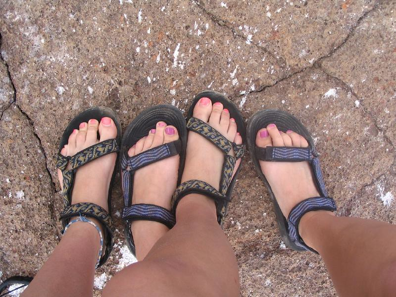 58a2341f48f6 teva sandals friends on vacation (hot teva and teva like sandals) Tags