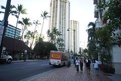 DSC0161914 (souichiro318) Tags: hawaii stay 14days