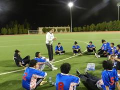 DSCN1018 (Mohammed Alshalawi) Tags: