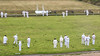 Crown bowls (larigan.) Tags: freshair exercise recreation tradition bowlinggreen socialising pensioners seniorcitizens britishness larigan phamilton whiteuniforms crownbowls gettyimageswants
