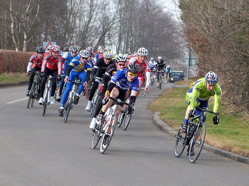 Gifford Road Race b 3/3/2012