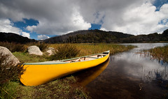 Lake Catani (Kieran Campbell) Tags: australia victoria vic mountbuffalo mtbuffalo