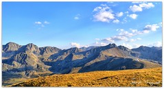 Vistes Pas - Grau , ANDORRA (Jordi TROGUET (Thanks for 1.862.797+views)) Tags: saariysqualitypictures oltusfotos spiritofphotography jordi jorditroguet troguet jtr leica leicax1 x1 andorra encamp principatdandorra nubols nubes clouds montaa muntanya mountain capdelport envalira grauroig pasdelacasa pic maya vistes vistas nature natura cel cielo sky color leicacameraagleicax1