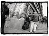 061 (PPerlado) Tags: madrid life people citylife cityscapes society urbanscapes silences