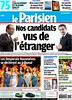 leparisien-cover-2012-03-08