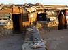 Bedouin shop at Mount Sinai P1160777