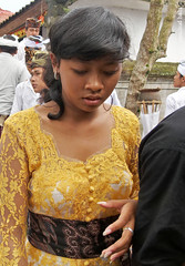 IMG_9058FDXP (Zenubud) Tags: bali art canon indonesia handicraft asia handmade asie import indonesie ubud export handwerk g12 villaforrentbali zenubud villaalouerbali locationvillabaliubud