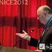 Venice 2012 - Second Session7