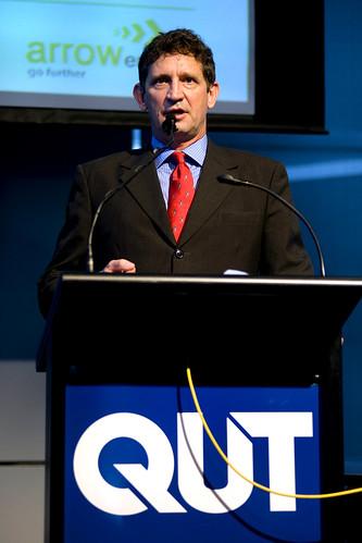 2012 QUT Future of Energy Forum 017
