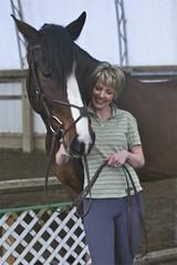 IMG_0221_2 (Victorias in New Braunfels) Tags: horses barn aimee 2012 kerrits
