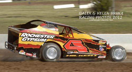 Alex Bruce Canandaigua 4-7-12 (13)