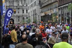 2012_05_06_KM2568 (Independence Blue Cross) Tags: philadelphia race community marathon running health runners bsr philly broadstreet 2012 ibc dailynews 10miler ibx broadstreetrun independencebluecross bluecrossbroadstreetrun ibxcom ibxrun10