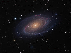M81 Final till next year (chris_swatton) Tags: light sky wheel night dark ss tube hampshire mount telescope filter galaxy astrophotography short orion 314 astronomy ccd 130 tmb 80mm m81 skywatcher lrgb atik heq5 130mm Astrometrydotnet:status=solved 314l tmb130ss Astrometrydotnet:version=14400 shorttube Astrometrydotnet:id=alpha20120308572009