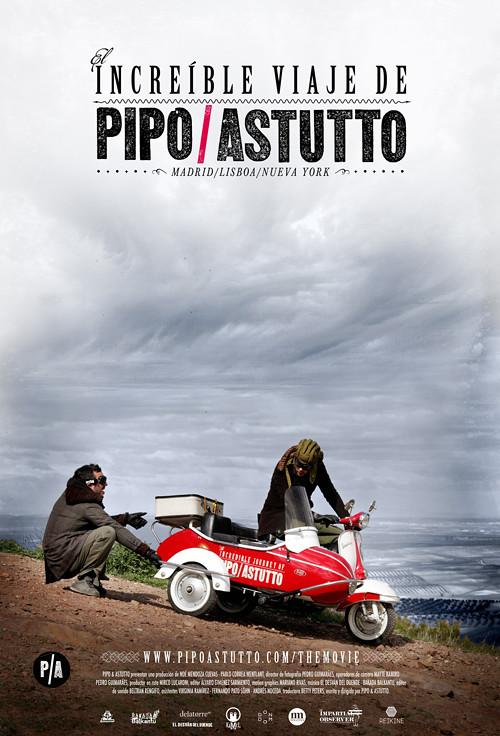 pippo_astuto3