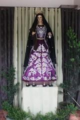 561911_2994968230005_1136169991_32191461_1017314135_n (neymau) Tags: santa good maria mary friday magdalena santo 2012 lian holyweek viernes magdalene