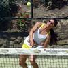 "micaela 2 padel 1 femenina torneo land rover padel tour nueva alcantara marbella • <a style=""font-size:0.8em;"" href=""http://www.flickr.com/photos/68728055@N04/7110729013/"" target=""_blank"">View on Flickr</a>"