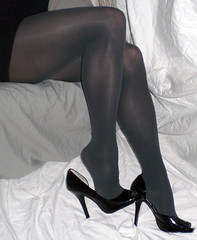 CIMG0833s (Silkytoesinhose) Tags: sexy feet stockings fetish photography grey highheels legs gray tights sexiest heels hosiery opaque pantyhose sexylegs lbd nylons sheer littleblackdress blackdress peeptoes opaques pantyhosefetish sheerpantyhose sexypantyhose tightsfetish pantyhoselegs ootd opaquetights greytights nylonlegs peeptoepumps opaquehosiery pantyhosetoes hosieryphotography graytights sexiestlegs pantyhosephotography legsinhosiery lycraopaque