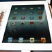 ~iPads & Mobile Devices