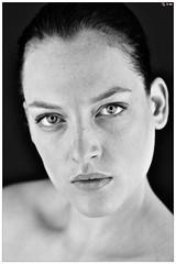 DK_WSLarissa_10 (geldrik_magnussen) Tags: portrait woman girl face canon germany studio eos model gesicht stuttgart workshop 7d frau 0711 esslingen worksho modelshooting 50mmf14efs