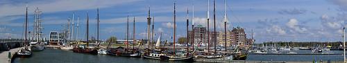 Boatshow5