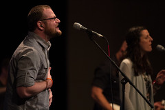 Pathway Service 04282013-52 (Pathway Photography) Tags: worship judd worshipteam 2013 jobseries tylerboss susanneaschliman