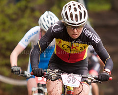 Stappenbelt-11 (Jo Hamperium) Tags: ladies girls cycling mountainbike sverige meisjes apeldoorn dames toka stappenbelt