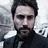 Jonathan Kos-Read icon