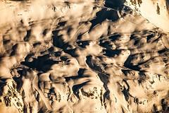 Rundflug Bodensee - Arlberg - Montafon (PathipPhotography) Tags: sunset sky sun lake snow mountains alps clouds canon germany airplane deutschland eos austria switzerland sterreich warm photographer flight berge alpen bodensee flugzeug schweitz constance 5dmkii ef70200lisii