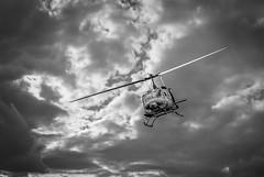 FAC (Fernando Zuleta) Tags: sunset bw art landscape atardecer nikon colombia flickr lugares santamarta medellin fz hdr helicóptero antioquia panorámica flickraward nikonflickraward fernandozuleta nikonflickrawardgold