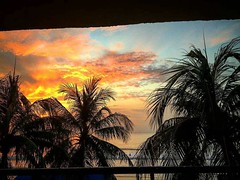 Sunset on holiday . . #repost Photo by : @bara_hudaya . . #sunset #senja #holiday #weekend #longweekend #serang #anyer #marbella #wisata #beach #sea #pantai #kotaserang #Banten #Indonesia. . http://kotaserang.net/1BFtNAa (kotaserang) Tags: sunset sea holiday beach by indonesia photo weekend pantai senja marbella repost wisata anyer longweekend serang banten kotaserang  instagram ifttt httpkotaserangcom barahudaya