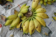 DSC06993 (Almixnuts) Tags: market tani pasar outdoormarket pasartani