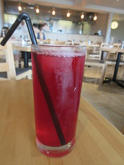 149:365, 2016, Iced cranberry IMG_8335 (tomylees) Tags: project may saturday cranberry 365 freeport essex 28th braintree 2016 prezzo