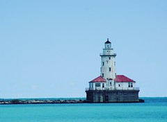 IMG_20160516_014423 (1) (jon_newberry) Tags: lighthouse lake chicago pier michigan navy sunny