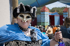RenFair16-002 (Elemental_Oasis Photos) Tags: fair renaissance renaissancefaire 2016 renaissancepleasurefaire renfair16