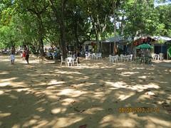 Sosua Beach (Steve Cut) Tags: puertaplata caribbean dominicanrepublic sosua beach