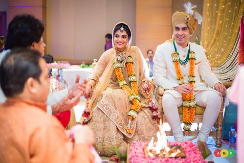 Wedding-Mohit-29