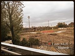 Periferia (albertovallini) Tags: poverty hotel via dirt hood modena periferia brat povert desolazione sporcizia eroina attiraglio