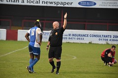 ChingfordAthResCustomHouse-10052016-00094 (Essex Alliance League) Tags: football essex grassroots customhouse eal dagenhamandredbridgefc division2cupfinal essexallianceleague chingfordathletic