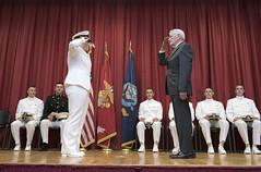160506-D-PB383-0837 (Chairman of the Joint Chiefs of Staff) Tags: usmc navy maine marines chairman marinecorps mainemaritimeacademy jointstaff joedunford generaldunford josephfdunford 19thcjcs josephfdunfordjr