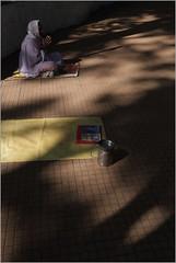 excuse me!, amarkantak (nevil zaveri (thank you for 10million+ views :)) Tags: trees light shadow people woman sunlight india religious temple photography book photo blog women worship shrine photographer photos prayer religion stock images holy photographs photograph donation mp zaveri source begger vessels stockimages donate narmada nevil madhyapradesh amarkantak nevilzaveri maikibagiya