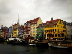 IMG_3578 (johnselfridge2140) Tags: copenhagen river denmark nyhavn boat europe harbour scandinavia